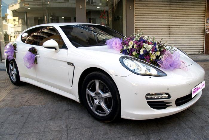 vestuviniu automobiliu nuoma