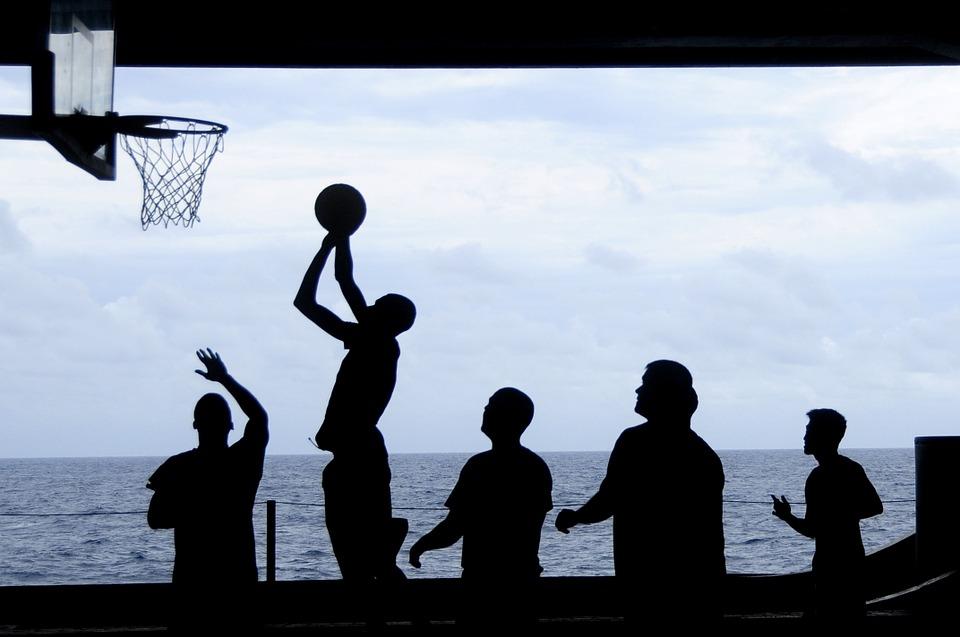 sportas tiesiogiai