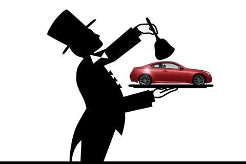 auto prekes