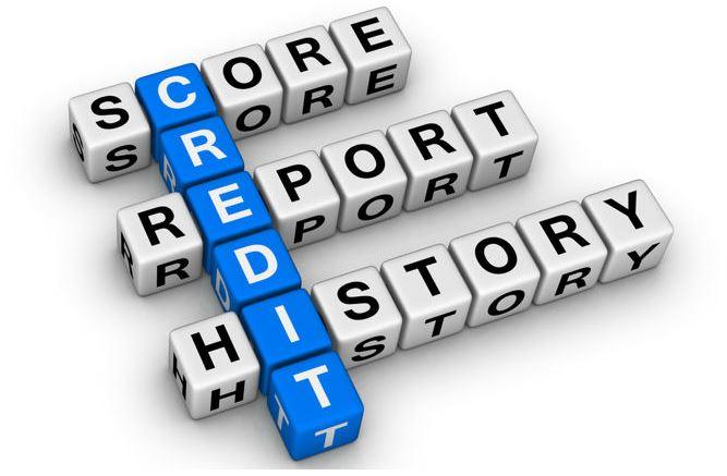 Kreditai internetu visa para