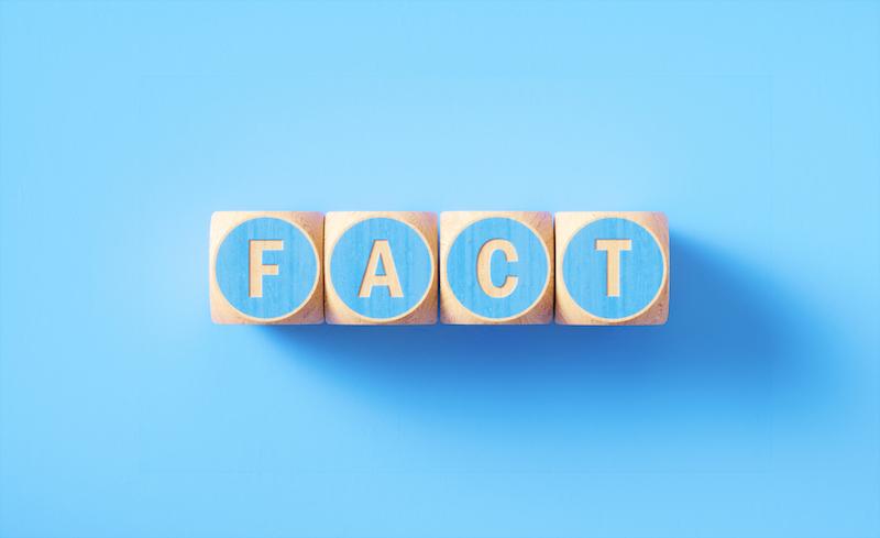 """Daugeliui negirdėti istoriniai faktai apie """"mažąjį ratą"""""""