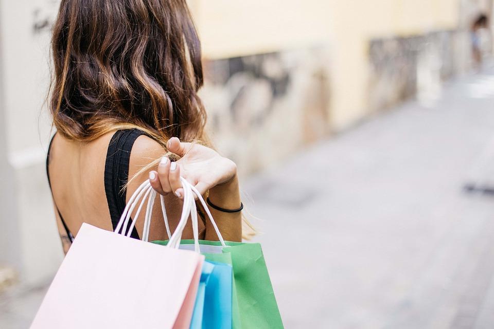 Kaip sumažinti išlaidas maisto apsipirkimui?